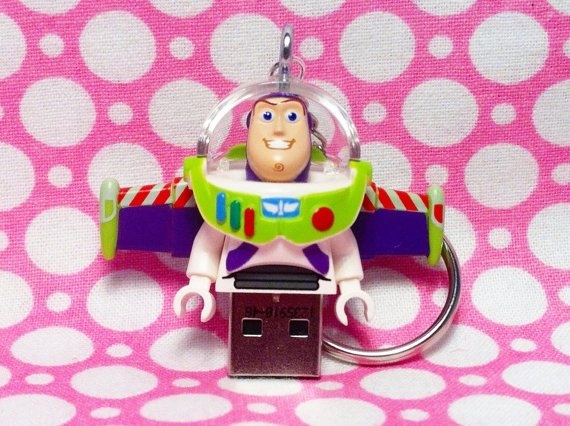 95 best Buzz Lightyear images on Pinterest | Buzz lightyear ...