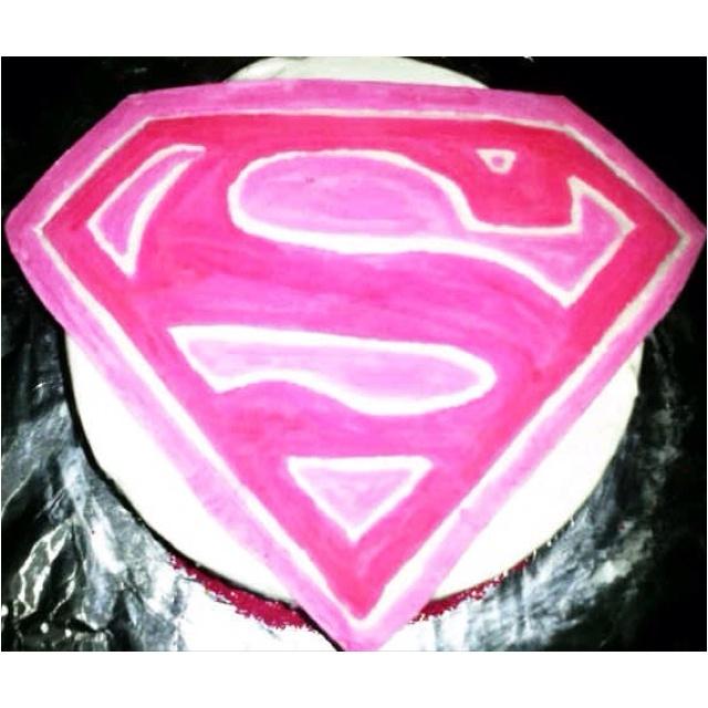 superman template for cake - pin superman clark kent cupcakes cake on pinterest