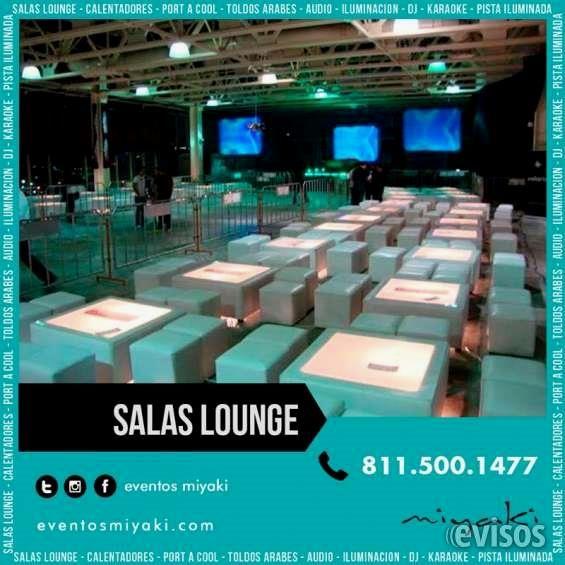 RENTA SALAS LOUNGE MONTERREY : SALAS LOUNGE EN MONTERREY : RENTA SALAS LOUNGE EN MONTERREY  Salas Lounge en monterrey  Renta Salas Lounge en Monterrey Renta de Salas Lounge en Monterrey Renta ...  http://monterrey-city-2.evisos.com.mx/renta-salas-lounge-monterrey-salas-lounge-en-monterrey-renta-salas-lounge-en-monterrey-id-607699