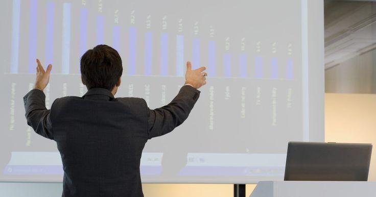 Você pode inverter um apresentação em PowerPoint?. Criar uma apresentação no Microsoft PowerPoint envolve a adição de texto, imagens ou vídeos. Mas, de vez em quando, manipular os objetos da tela manualmente pode produzir uma apresentação de slides mais customizada. Embora alguns produtores de apresentações possam ter confiado em algumas técnicas de formatação, como a inversão, em outros ...