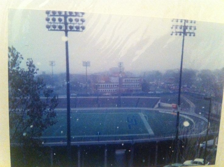 View From My Dorm Room. Find This Pin And More On Tennessee State University  ... Part 69