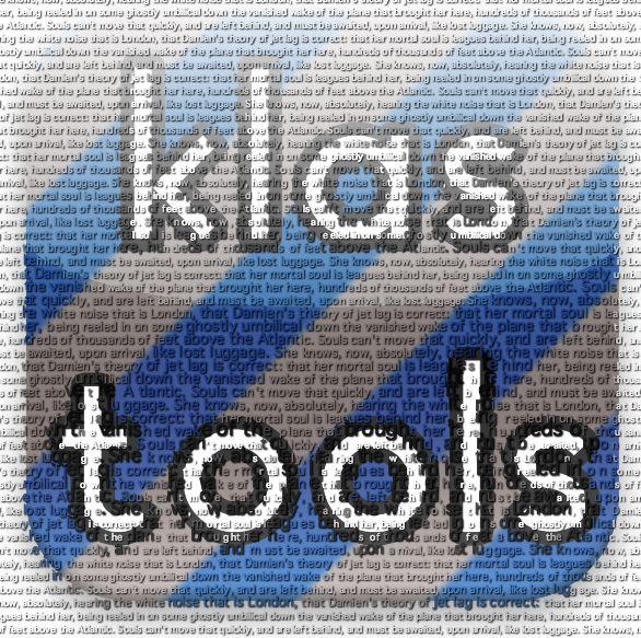 Perfecte site voor anderstalige nieuwkomers. een massa gratis en goed materiaal.
