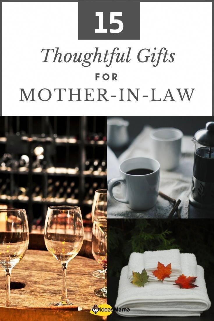 bde3e54a097 15 truly thoughtful gifts for mother-in-law to impress her as she is the  one who helps to develop your new family after mar…