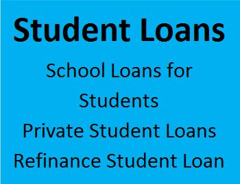 Compare your options for small personal loans
