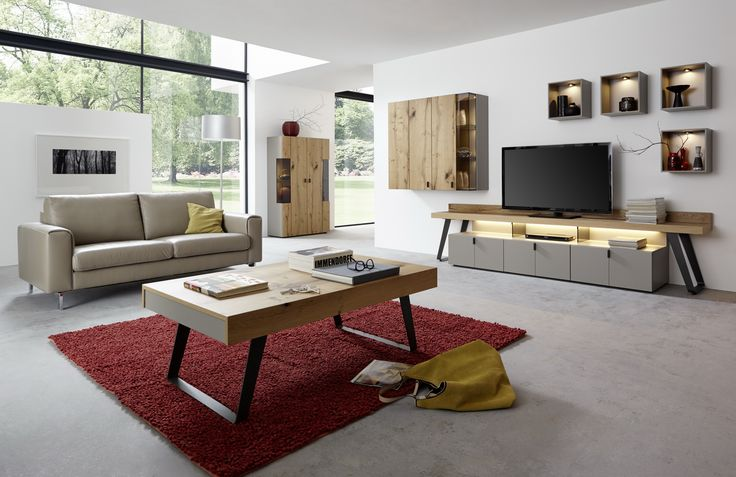 76 best Wohnung alpen images on Pinterest Living room, Home living