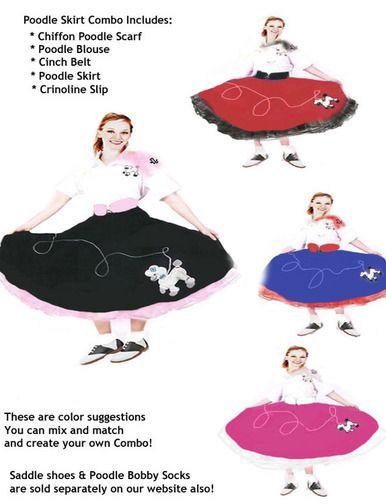 17 Best images about 50s Theme Party or Event Things to ...