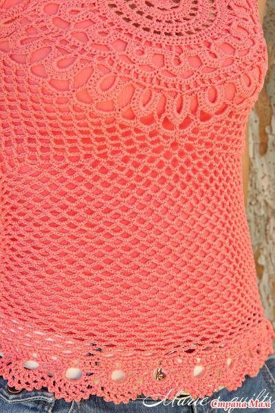 Хит весны-лета 2013 - Все оттенки красного. Это красный, от кумачово-алого до темного цвета киновари, а также оттенки огня, смешанные тона персиковый, коралловый и красный апельсин.