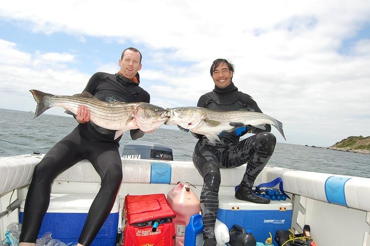 memorial day fishing tournament