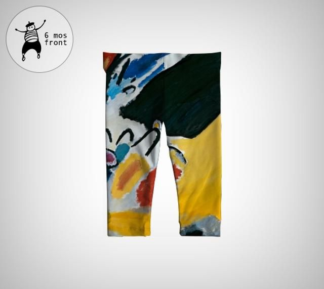 Made with #Smoolis: http://smartypants.smoolis.com  Explore a variety of cute & comfy kids pants #ecommerce #retail #fashion