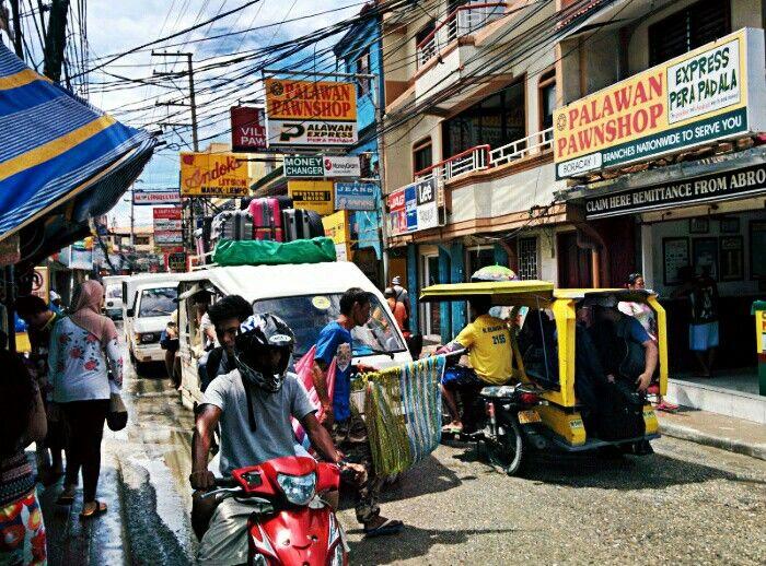 #boracay #philippines