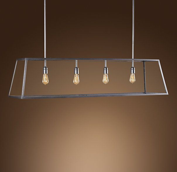 ambient lighting fixtures. 02682e9ce8fcbddadd1ff160e5dd5a04entrylightingdiningroomlightingjpg Ambient Lighting Fixtures