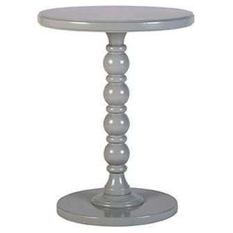 Jig Side Table