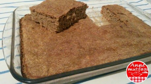 Evde Ekmek Yapımı Tarifi - Anne Mutfağından Pratik Yemek Tarifleri