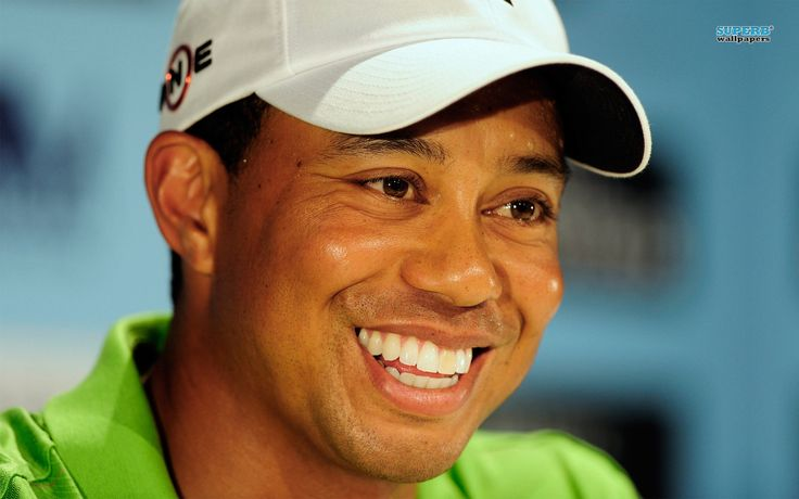 Tiger Woods LG G2 Wallpapers http://lgg2wallpapers.tk/tiger-woods-lg-g2-wallpapers.html
