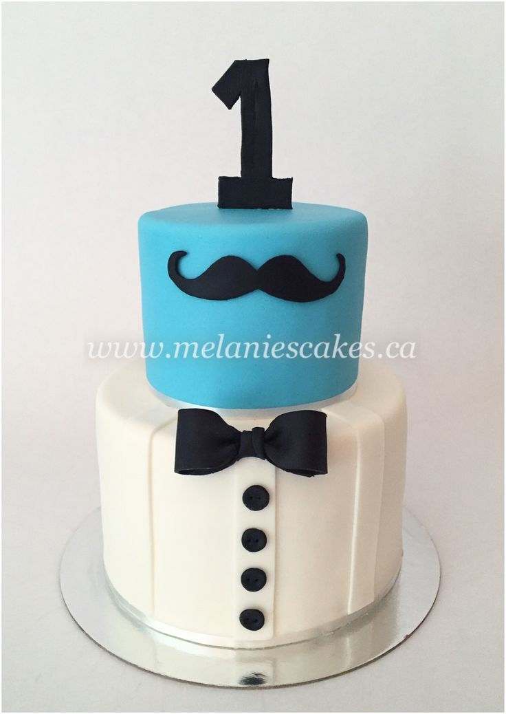 117 best Birthdays images on Pinterest First birthdays Birthday