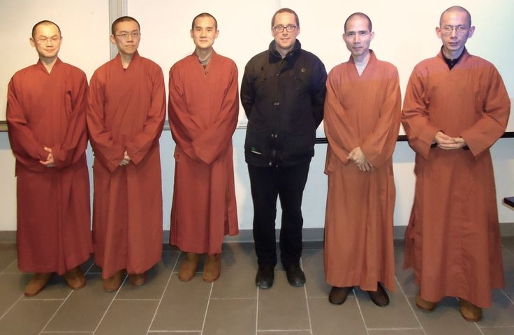 buddhist single men in isleta Fishing buddhist men - buddhist dating - canada browse profiles of male members that have joined buddhist dating that are associated with fishing.