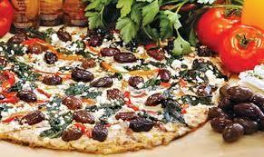 Resto Pizza: Toronto's 911resto.ca/