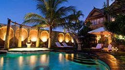 Bali Holiday Packages from Perth, WA (PER) | Expedia.com.au