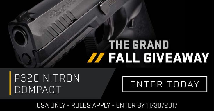 https://wn.nr/TcUqnb Help me win this awesome giveaway from @GunWinner