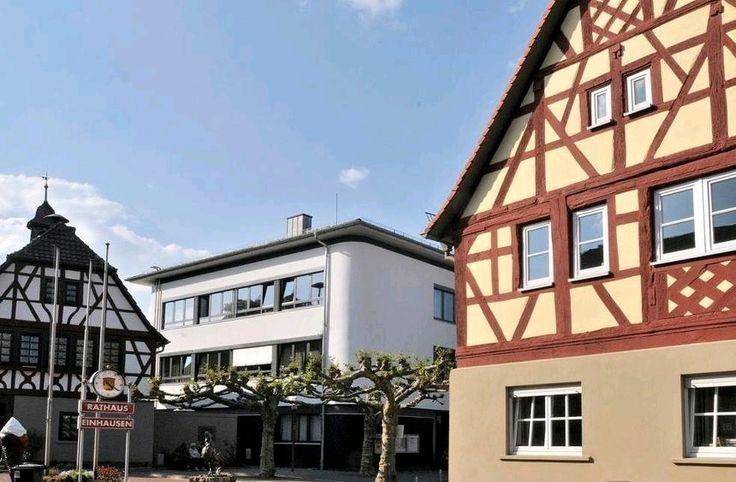 749 000 Euro von Staatskanzlei Hessen für eine schönere Ortsmitte in #Einhausen https://www.morgenweb.de/bergstraesser-anzeiger_artikel,-einhausen-749-000-euro-fuer-schoenere-ortsmitte-_arid,1144876.html?utm_content=buffer14d73&utm_medium=social&utm_source=pinterest.com&utm_campaign=buffer