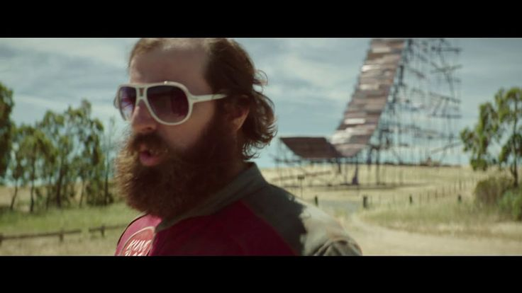 Captain Risky dives, jumps, soars and ski jumps his way into extreme danger. Budget Direct – we don't insure Captain Risky to keep prices low. Budget Direct ...
