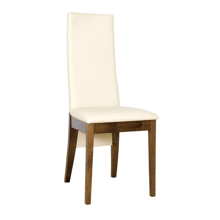 armchairs online ireland. browse this apollo walnut cream leather upholstered dining chair online from ireland\u0027s clearance furniture store - irish-made for sale armchairs ireland r