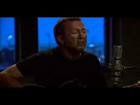 Eric Clapton - Session For Robert Johnson - Me And The Devil Blues                                                                                                                                                                                 Plus