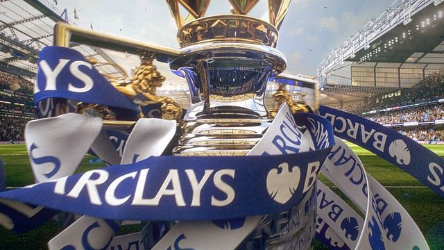 2015/16 Super Sunday Title Sequence Sky Sports' flagship football programme, profiling the best English Premier League fixtures live and exclusively.  For a full breakdown of the project visit: https://www.behance.net/gallery/28416311/Sky-Sports-Super-Sunday-Title-Sequence
