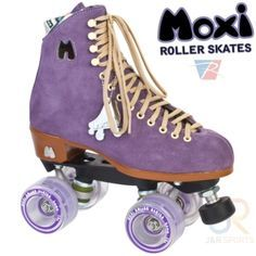 Moxi Lolly Taffy Quad Roller Skates | Quad Roller Skates | Quad Skates | Roller Boots | Womens, Kids, Mens | Skatehut | Cheap Skates For Sale | Skatehut