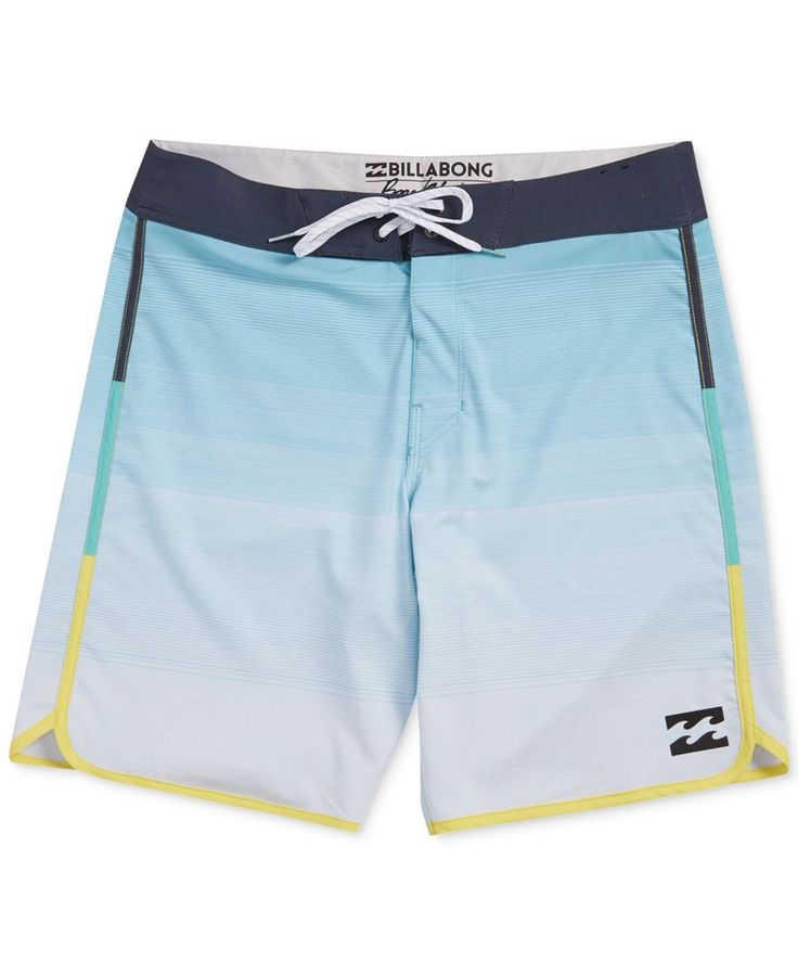 Billabong Men's Swimsuit