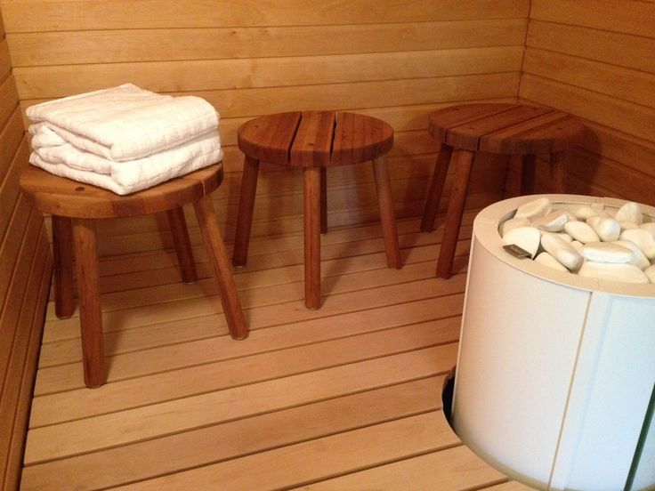 suanatalo, sauna, kiuas, siro, jakkara, kulmuri, siilo, siilot - Kulmuri | Lily.fi
