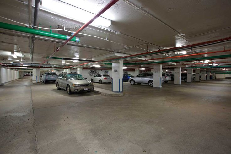 I chose this image to represent detained property held by a bailee. In this case a car is being withheld because a parking fee has not been paid. Bailee's have the right to do this on account of negligent payment.
