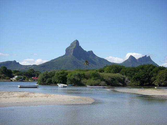 mauritius mountains m next dream holiday