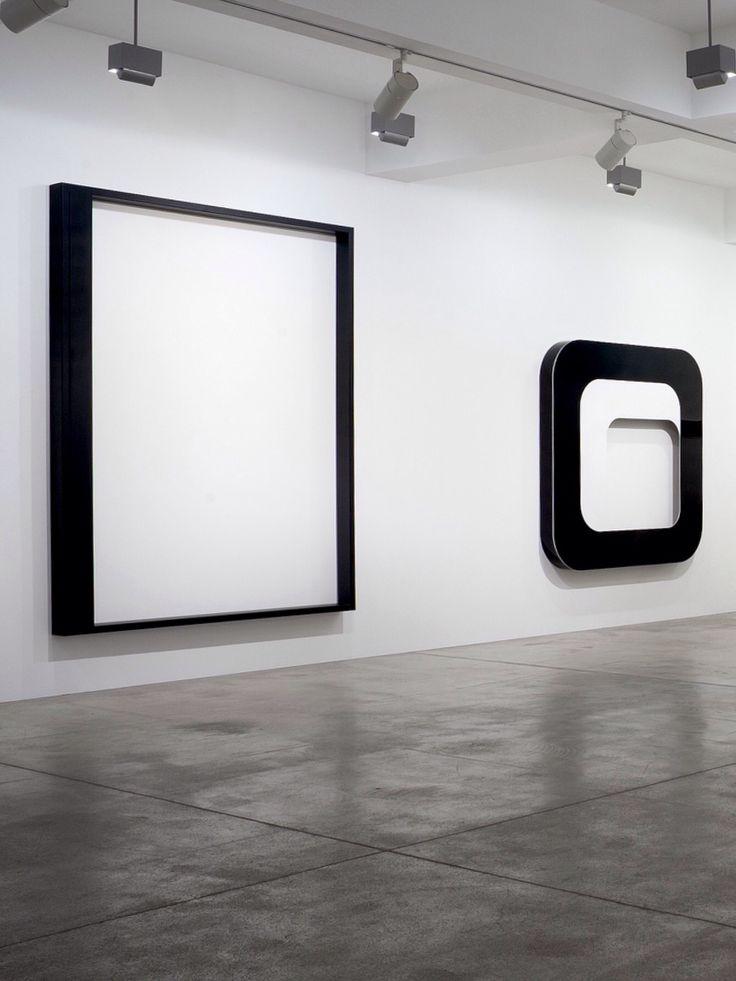 34 best Gerold Miller images on Pinterest   Abstract art, Minimalism ...