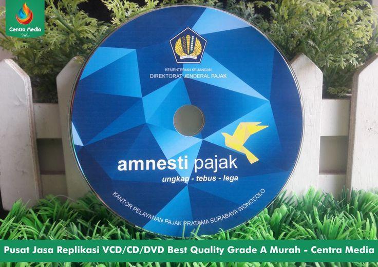 Melayani Jasa Burning CD Surabaya Aapakah anda sedang mencari jasa Burning cd Surabaya Secara profesional yang murah dan berkualitas? Kesempatan kali ini anda mendapatkaninformasi yang tepat, kar…