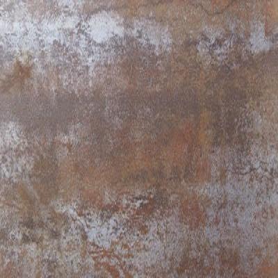 Metallic Glazed Floor Tile Floor Tiles Metallic