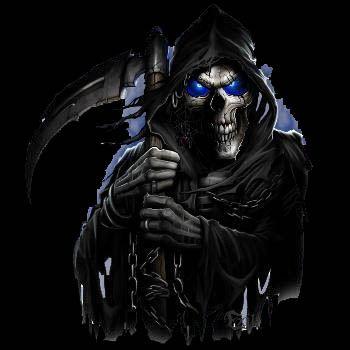 grim reapres | Grim Reaper