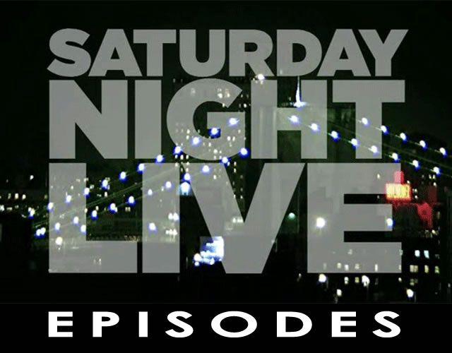 Stream video episodes, recaps, and previews of Saturday Night Live! #snl