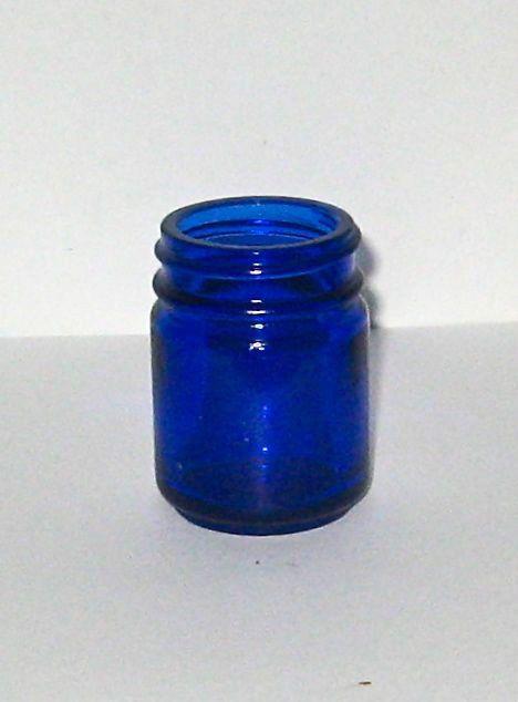 17 Best Images About Cobalt Blue On Pinterest Cobalt Blue Jars And Vicks Vapor Rub