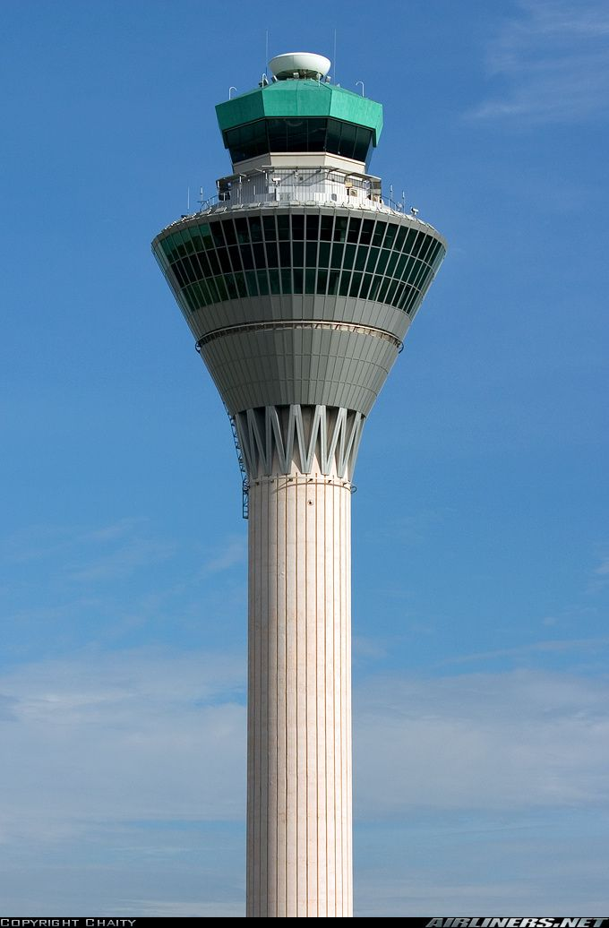 639 best air traffic control towers images on pinterest