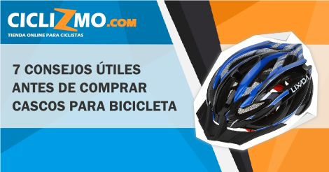 """No malgastes tu dinero, aprende a invertirlo sabiamente con estos """"7 Consejos Útiles antes de Comprar Cascos para Bicicleta"""". Lee el post aquí: http://goo.gl/bd2TSg    #bicicleta #bicicletas #ciclismo #ciclista #ciclistas #ciclismodemontaña #ciclismoderuta #bici #cicloturismo #ciclovia #biciruta #ciclismodecarrera #ciclismodecarretera #mtb #bmx"""