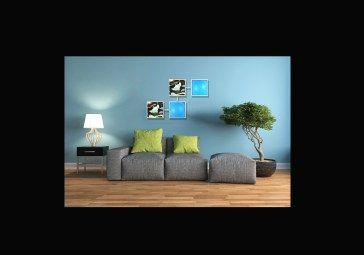Plafoniere Da Parete Moderne : Best lampade da parete applique images carriage