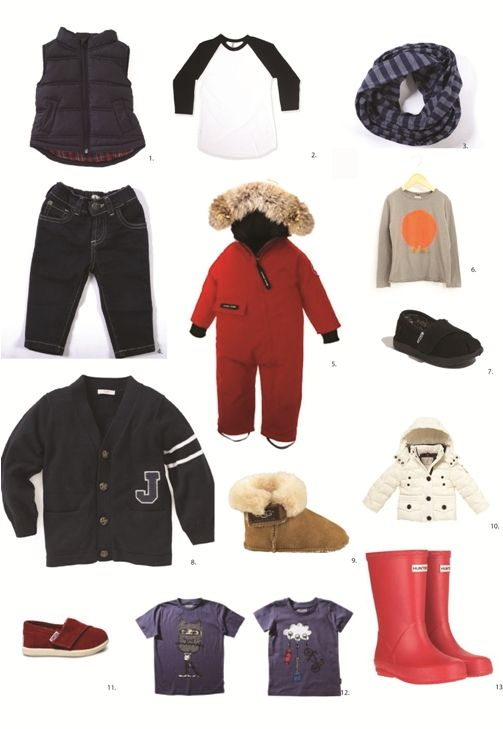 190 best images about Winter Clothing! on Pinterest