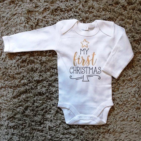 Baby-Body Babybody Ein bisschen Mama ein bisschen Papa Wunder Babyparty Oma
