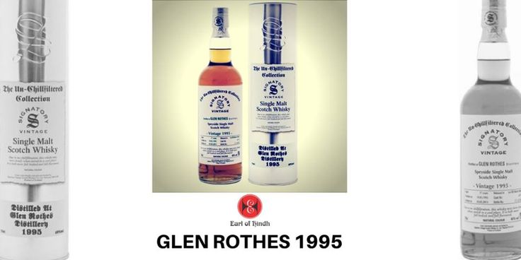 Buttery toffee apples and hints of allspice. A little milk Chocolate,Manuka Honey, Dates and Cinnamon - Glen Rothes 1995  Book Table Now: + 65 6681 6694/+65 6339 3394 Visit us:- http://earlofhindh.com/