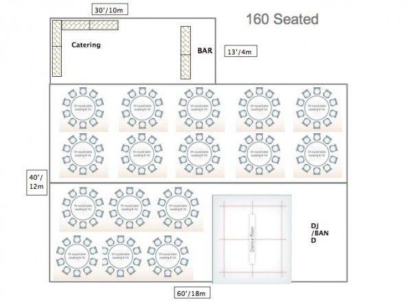 wedding reception layout tool - Oyle.kalakaari.co