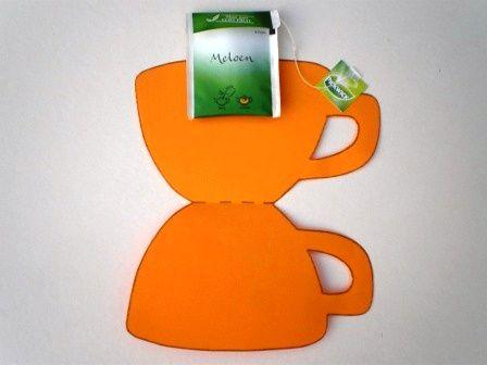 thee voor moederdag knutselen moederdag knutselen