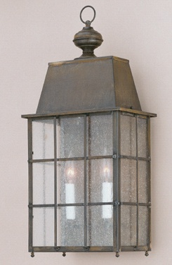 47 best colonial lighting images on pinterest chandeliers lamps 47 best colonial lighting images on pinterest chandeliers lamps and night lamps mozeypictures Gallery