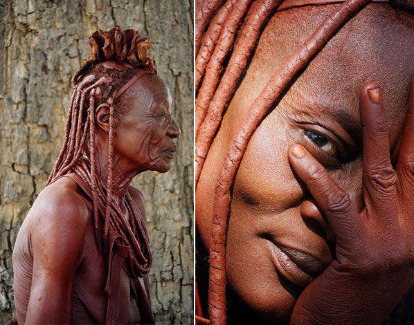 Existem várias formas de documentar os hábitos e costumes de um povo e o fotógrafo israelenseDori Caspicapturou imagens de uma beleza estonteante graças a uma coisa: empatia. Ele passou 10 anos viajando para a África documentando o cotidiano e a intimidade da tribo Himba, que corre risco de desaparecer em alguns anos. Ao todo foram 15 viagens à Namíbia, e com isso ele criou uma relação próxima com os membros da tribo, que ano após ano perde áreas de suas propriedades com a construção de…