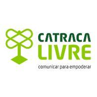 Conviva melhor com menos dinheiro em Belo Horizonte. Bares, teatro, shows, filmes, cursos gratuitos. Emprego, saúde em BH. Baixe livros, músicas.
